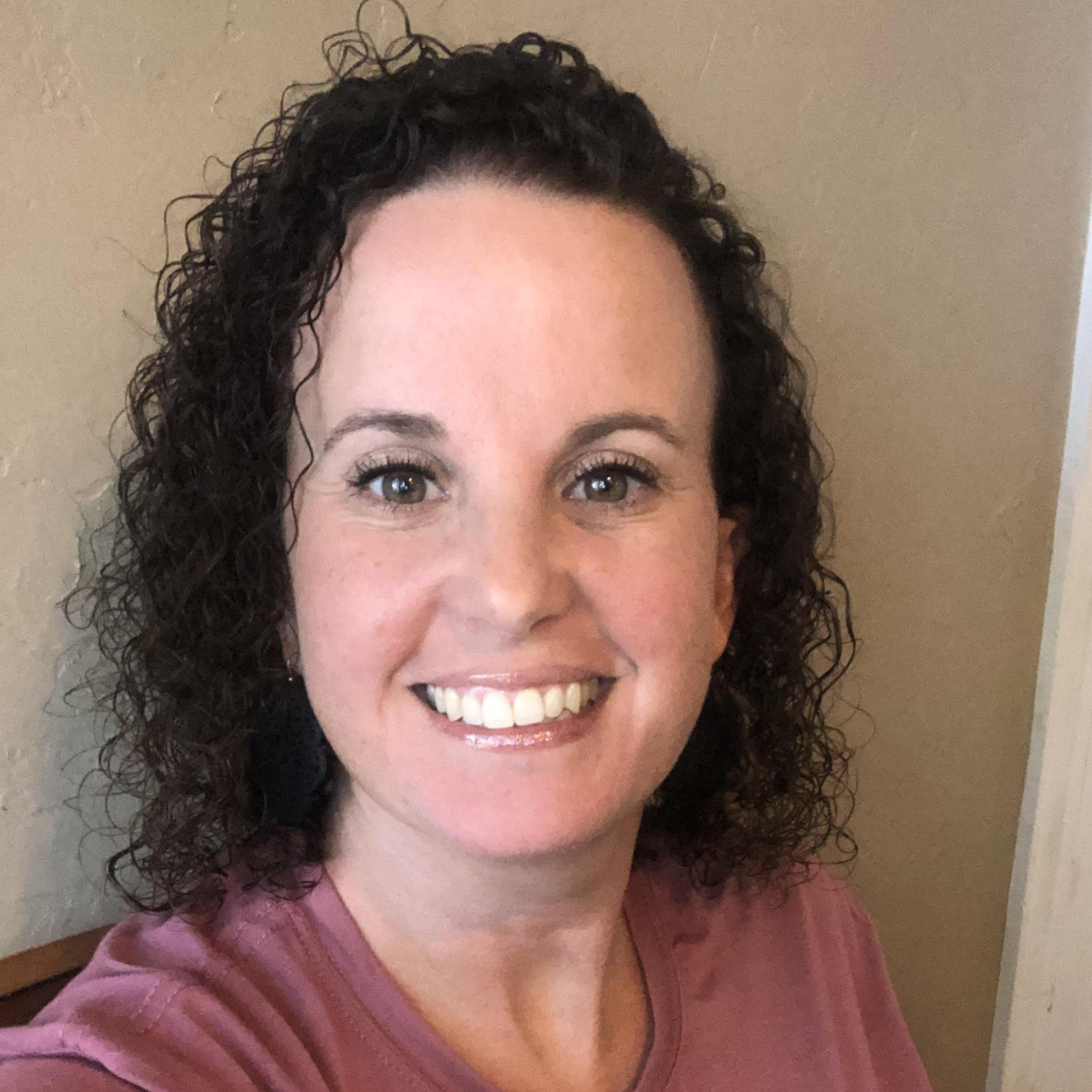 Tricia Fikes's Profile Photo
