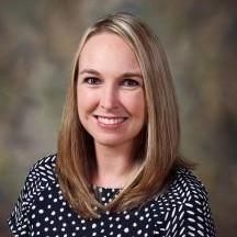 Heather Compton's Profile Photo