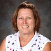 Rhonda Wright's Profile Photo