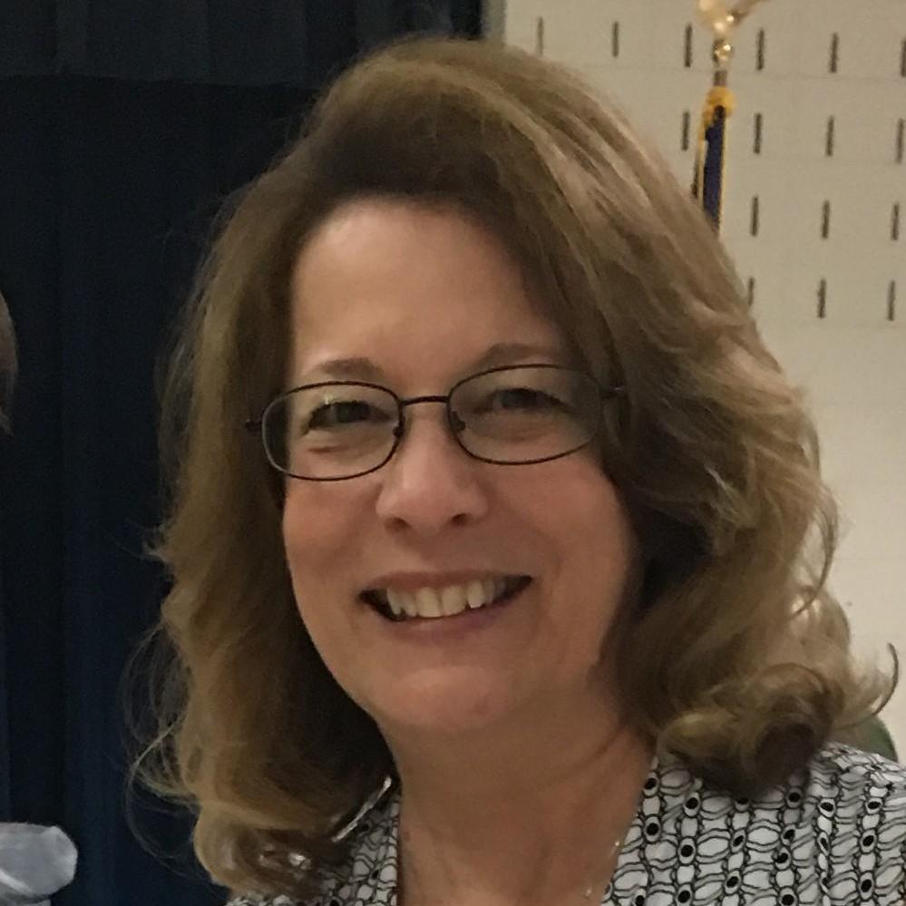 Jennifer Maxwell's Profile Photo