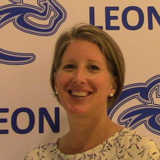 Jessi Downing's Profile Photo