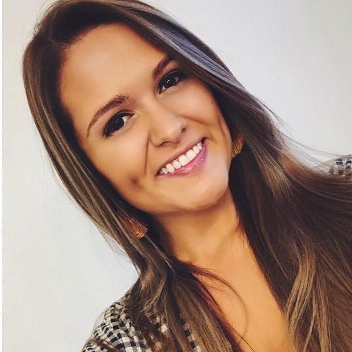 Lauren Martin's Profile Photo