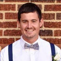 Sam McCord's Profile Photo