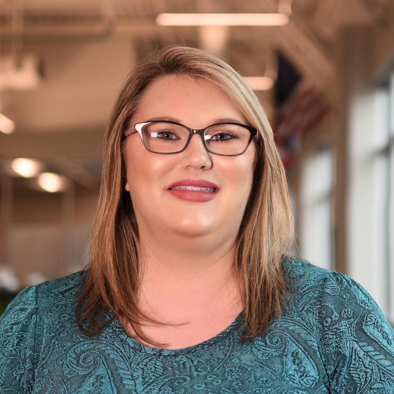 Leah Darnell's Profile Photo