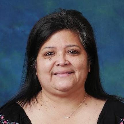 Debra Ortiz's Profile Photo