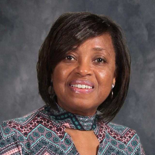 Joyce Stuart's Profile Photo