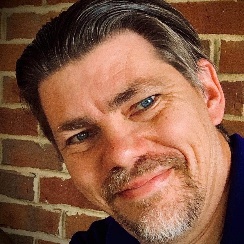 Joey Brown's Profile Photo