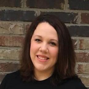 Sarah Caudle's Profile Photo