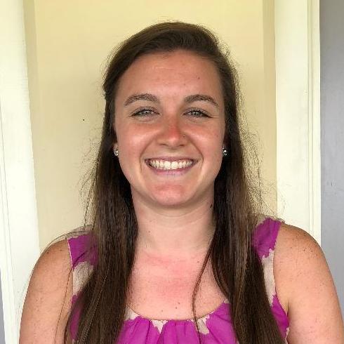 Brittney Weierbach's Profile Photo