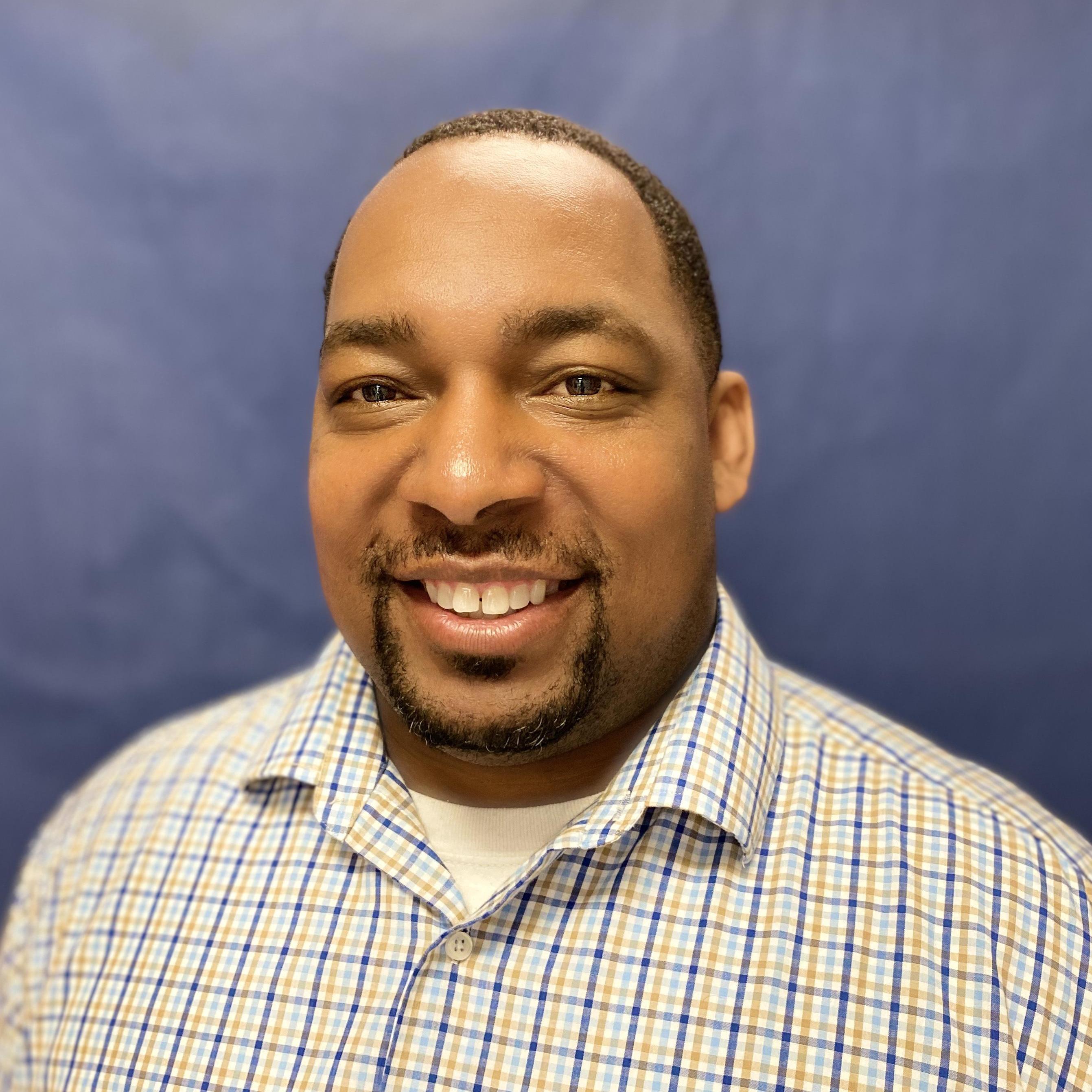 Derrick Caples's Profile Photo