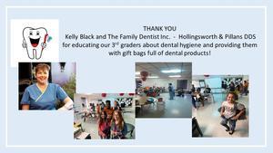 Dental Hygiene Presentation.jpg