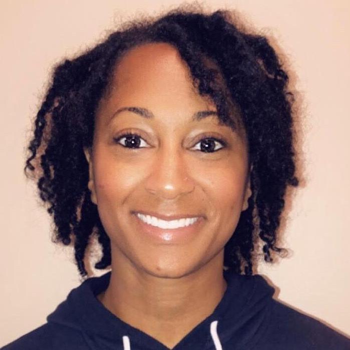 Adonnaca Burton's Profile Photo