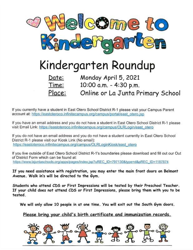 Kindergarten Roundup Flyer-2021.jpg