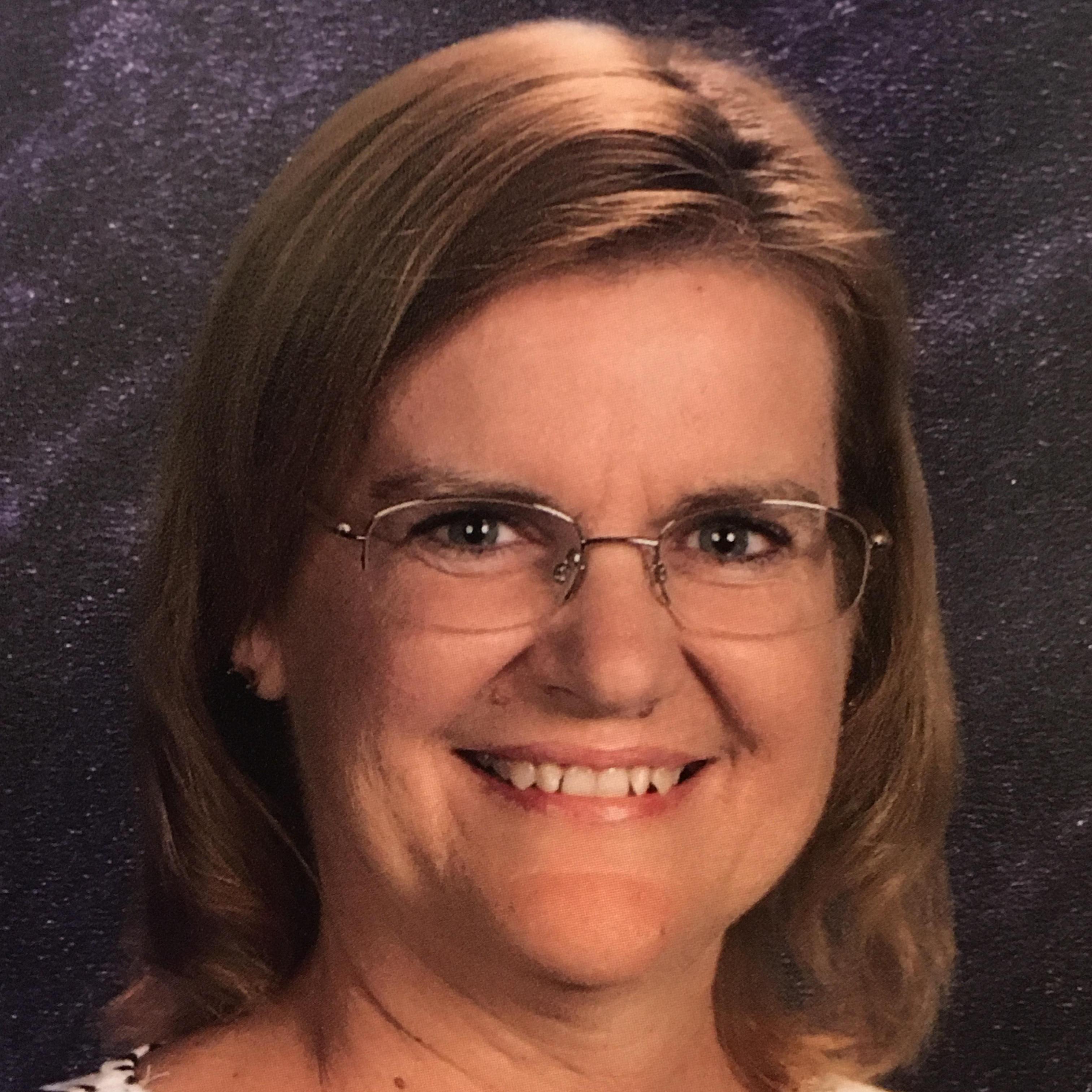 Lynda Lavine's Profile Photo