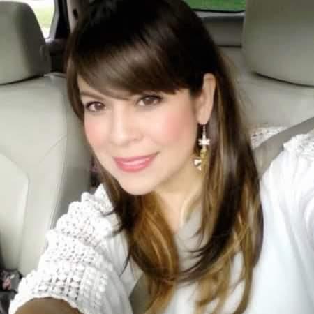 Esther Mendez's Profile Photo