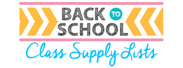 Good News - The 2018-2019 Supply List for Students is Now Available. Featured Photo
