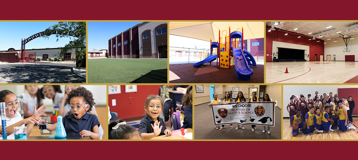 MASSA - Academy of Math and Science - MASSA __ Tucson Charter School2
