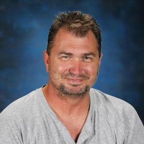 Michael Hanline's Profile Photo