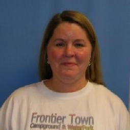 Peggy Galitzky's Profile Photo