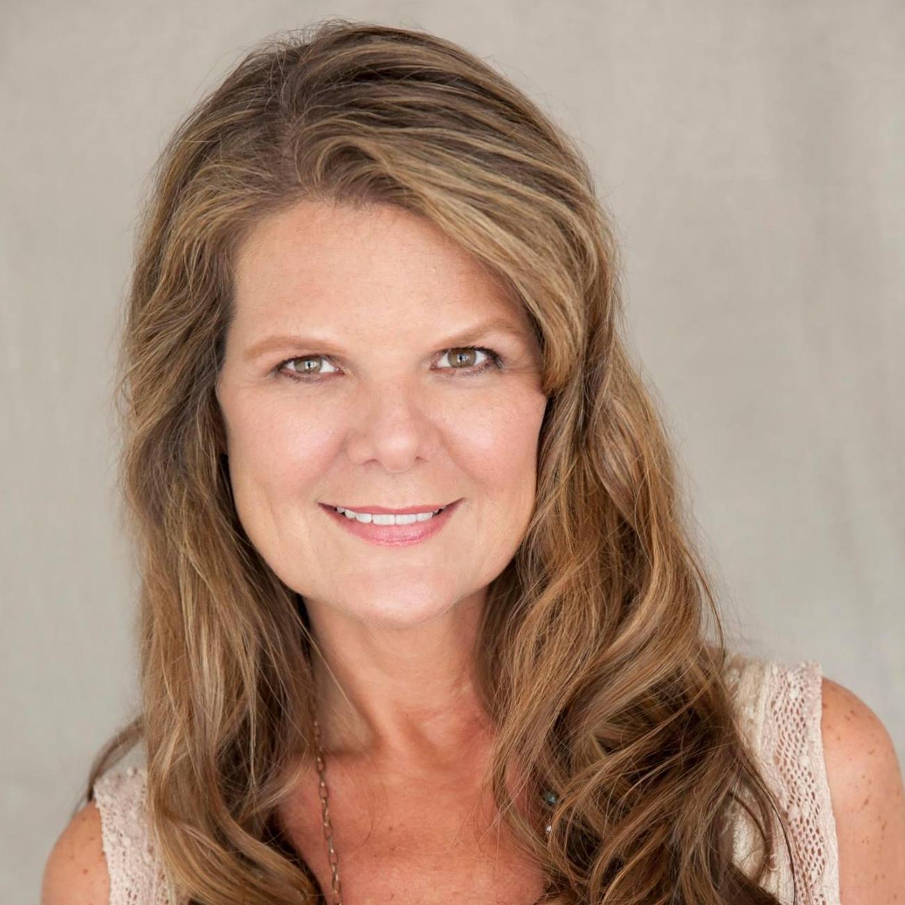 Frances Poage's Profile Photo