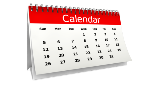 Sweetwater School District Calendar 2021-2022