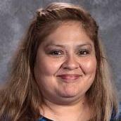 Esther Quintanilla's Profile Photo