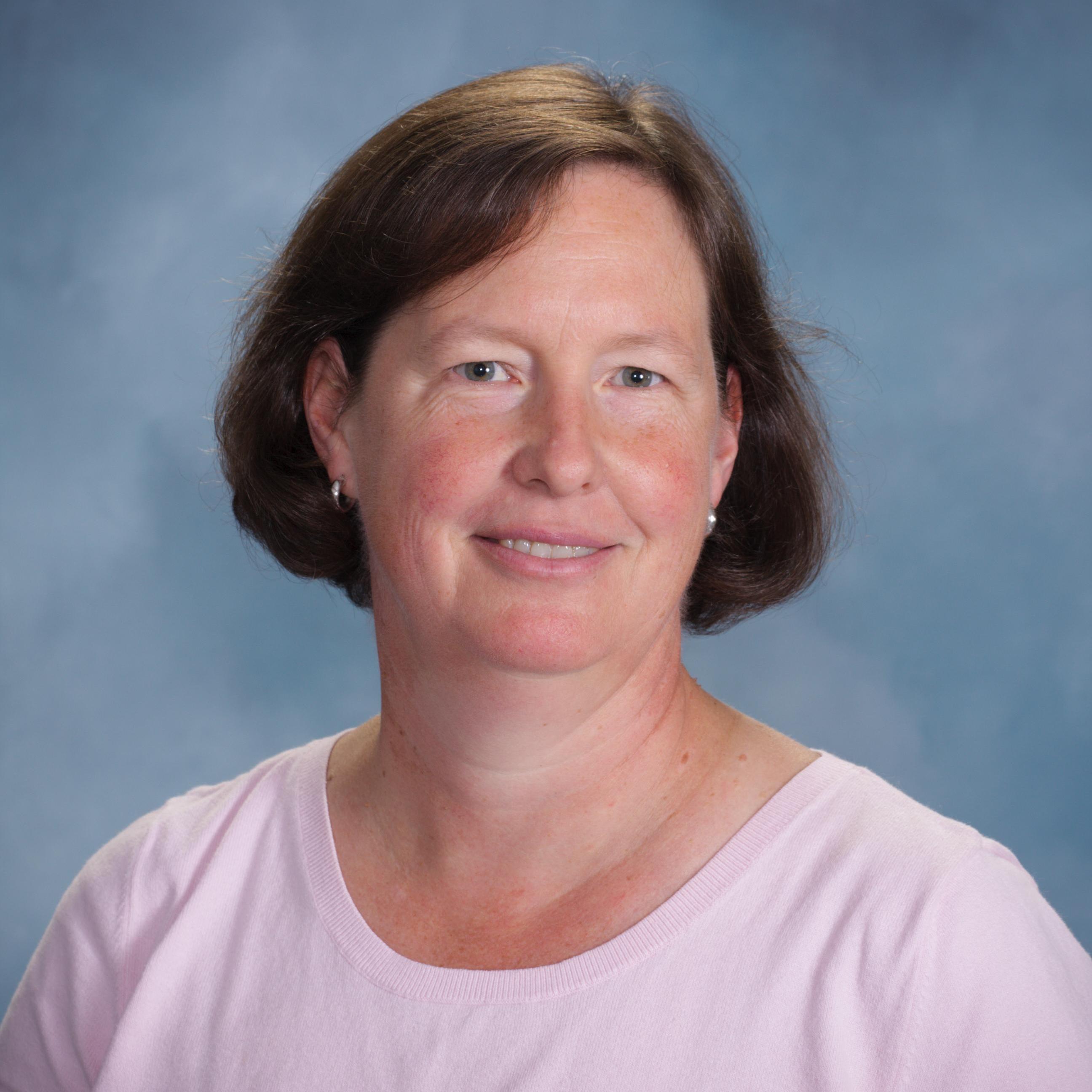 Kathy Lee's Profile Photo