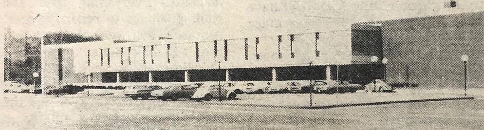 CHMS 1972