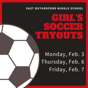 Girl's Soccer Sign-Ups (2).png