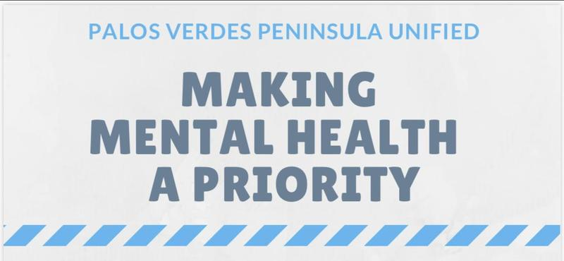 Making Mental Health A Priority Thumbnail Image