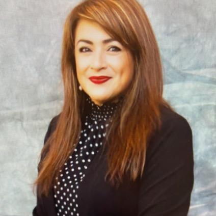 Yvonne Zamora's Profile Photo