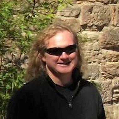 Scotty Farquhar's Profile Photo