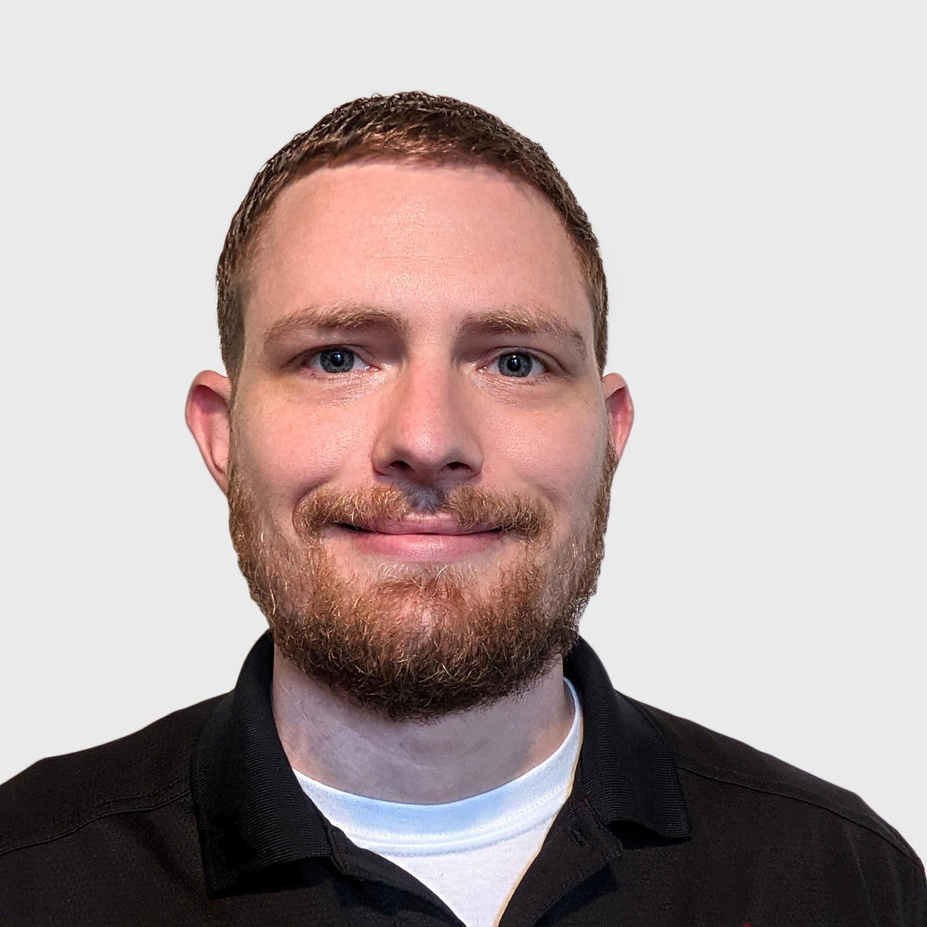 Jordan Eads's Profile Photo