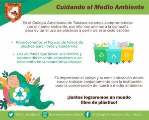 CUIDANDO EL MEDIO AMBIENTE.jpg