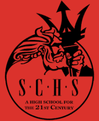 8th Grade Families: San Clemente High School Information Featured Photo