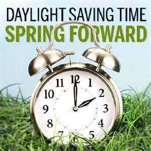Daylight Saving Time Spring Forward Graphic.jpg