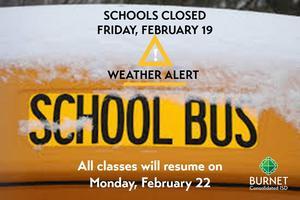 Closed Friday.jpg