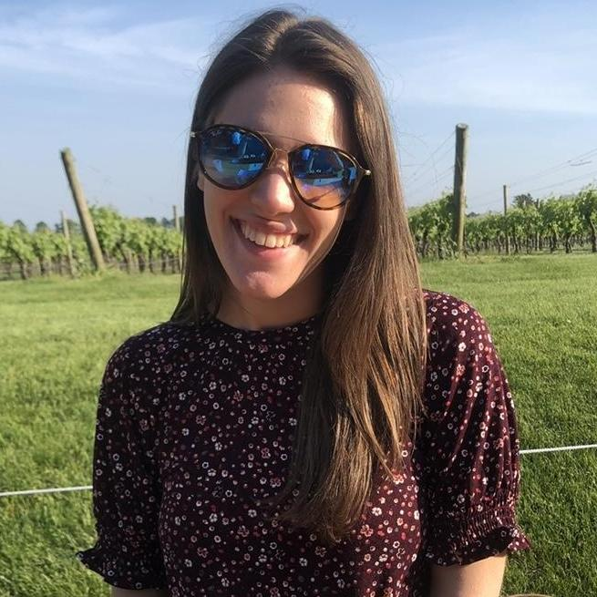 Erica Mull's Profile Photo