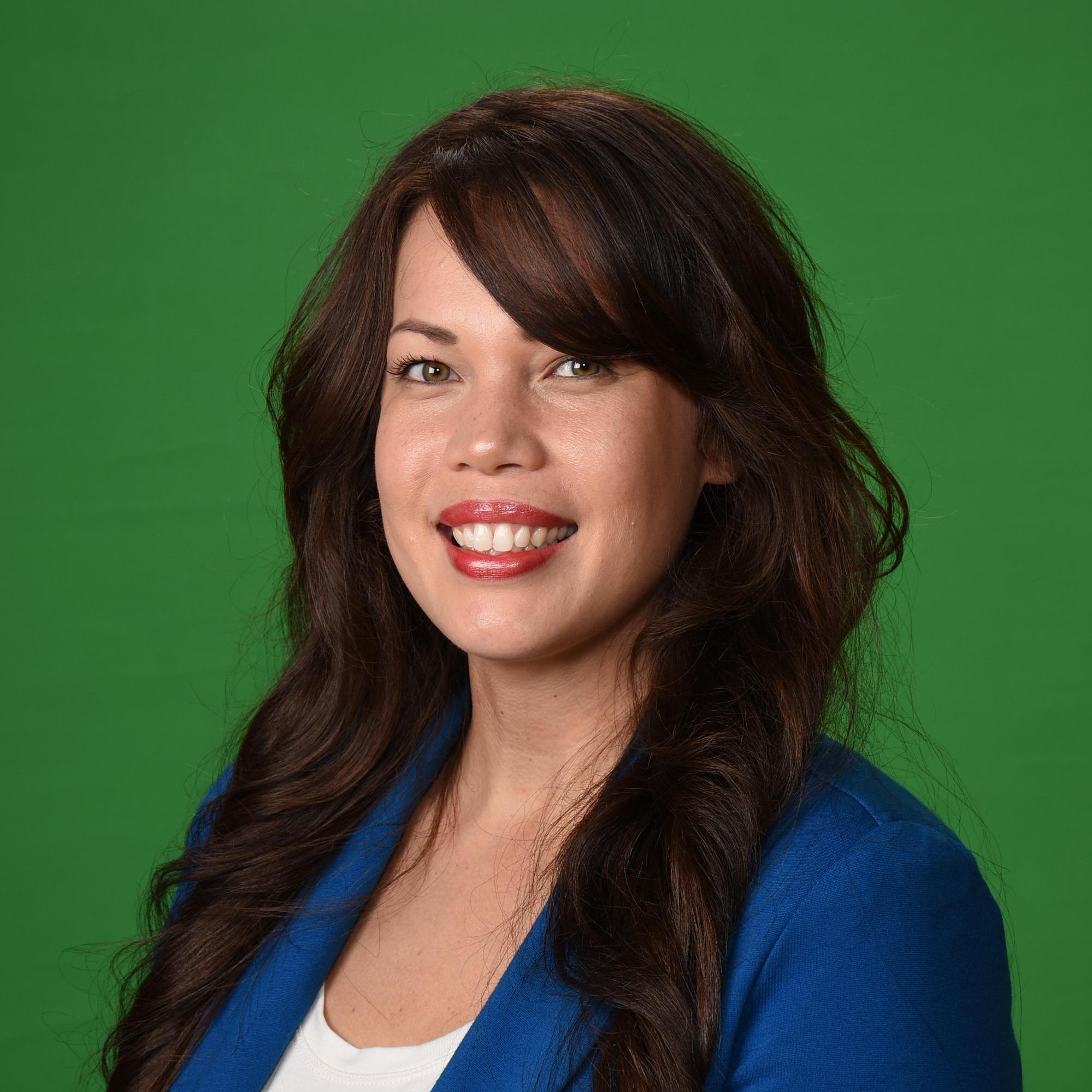 Lacey Ruiz's Profile Photo