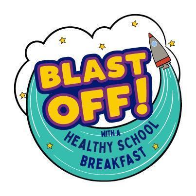 Texas School Breakfast Week Featured Photo