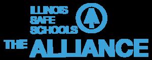 IL Safe Schools Alliance.png