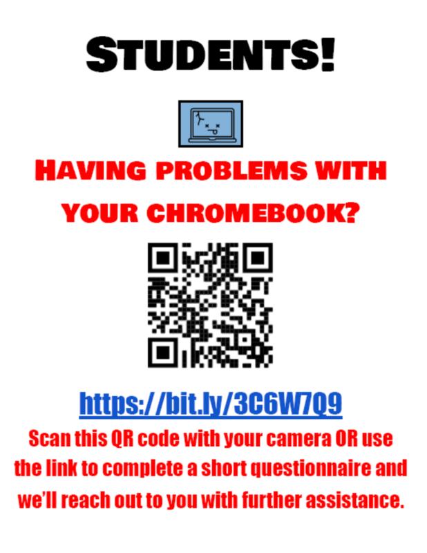 Student Tech Poster QR code.png