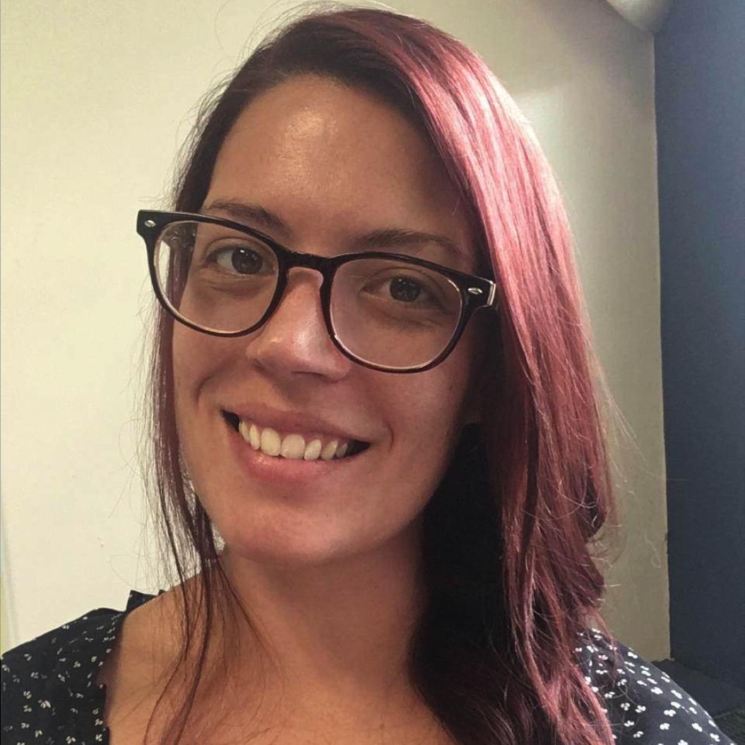Tracy Witko's Profile Photo