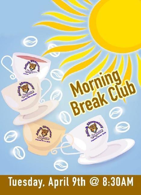 morning break club.jpg