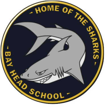 Bay Head School Logo