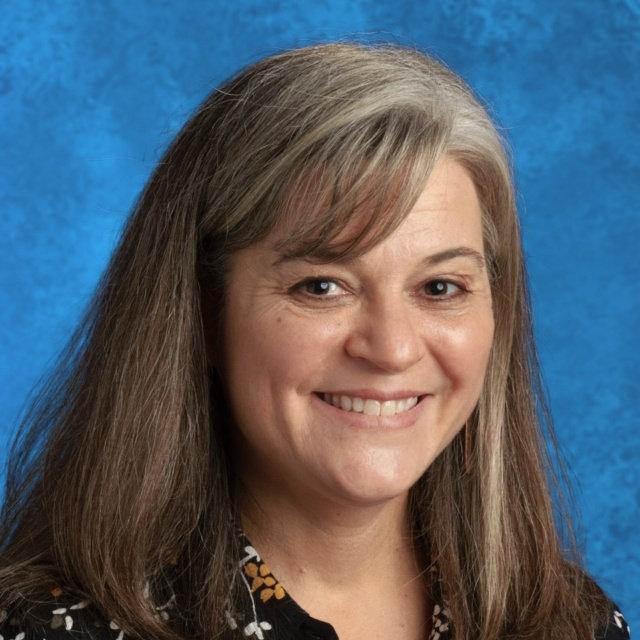 Pamela Bennett's Profile Photo