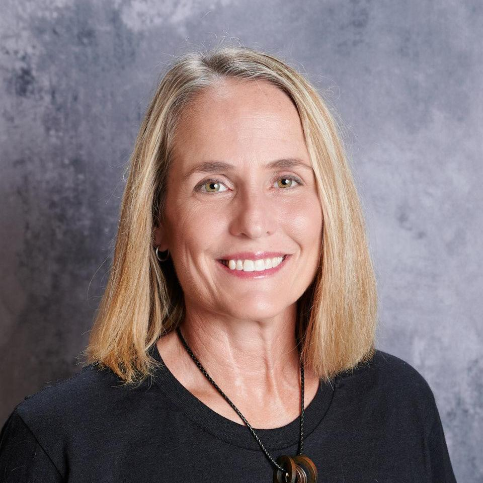 Sheryl Nicholson's Profile Photo
