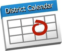 The Temple School Board approved a new calendar for 2020-2021 Featured Photo
