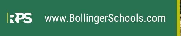 bollingerschool.com