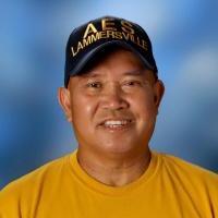 Flo Domingo's Profile Photo